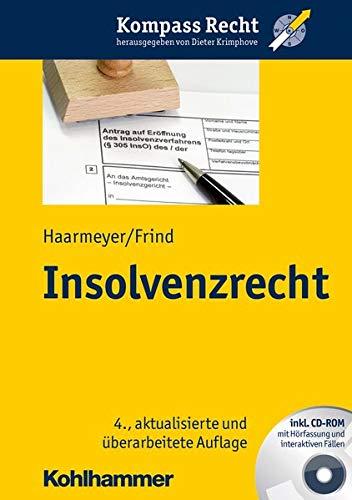 Insolvenzrecht (Kompass Recht)