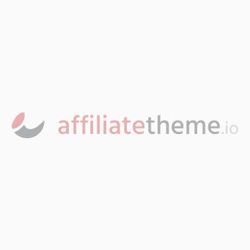 Mietrecht für Vermieter von A-Z – inkl. Arbeitshilfen online (Haufe Fachbuch)