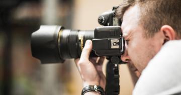 Kameras bleiben aus im Gerichtsverfahren