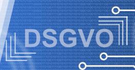 Die neue DSGVO EU Grundverordnung 2018