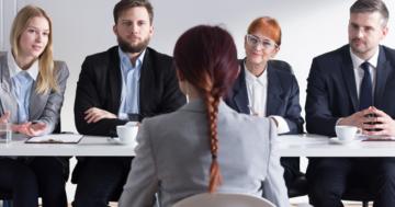 Mitarbeiter als Jurist gesucht